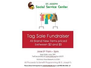 SJSSC Tag Sale 6-8-19.jpg