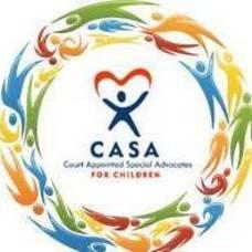 Carousel_image_d69ac659475856ac5c62_22e3d4dba7bd6cc77875_casa_logo
