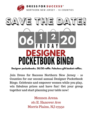 2020 Pocketbook Bingo Save the Date.png