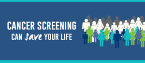 Carousel_image_d6cccd7da290fd2f3d0a_cancer-screening
