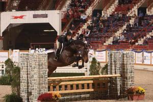Carousel_image_d6f28f9d0f5b20fbc6a4_penn_national_horse_show_2017297