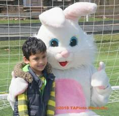 Carousel_image_d6fcfa163fe1521e3008_easter_bunny_2016_mine_2__2018_tapinto_montville