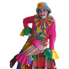 Carousel_image_d70d4f952e10cbaadb9a_clown