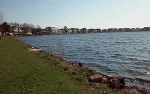 lake como-2.jpg