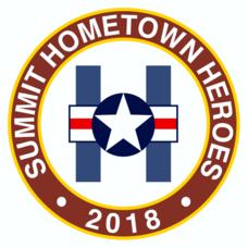 Carousel_image_d730c145ffe6f069cc84_hometown_heroes_logo.jpg