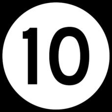 Carousel_image_d74f51488468a22d89c4_route10_logo