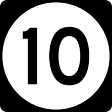 Carousel image d74f51488468a22d89c4 route10 logo