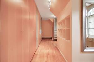 15 - Expansive Master Closet.jpg