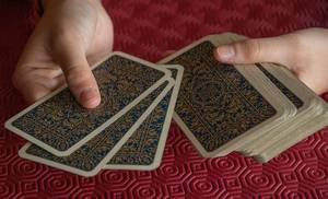 playing-cards-2205554_960_720.jpg