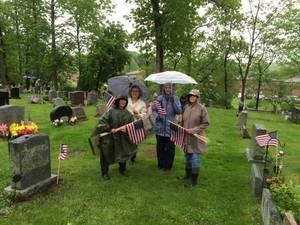 Carousel_image_d7b893fe929c01b3eefe_wc__denville_cemetery_2018