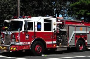 Carousel_image_d7d49556c47ee6f4ac86_dea6ed6c915a9e37cffb_fire_truck