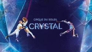 Carousel_image_d7d4f14258440482174c_cirque_du_soleil