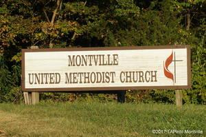 Montville United Methodist Church in Towaco 2.JPG