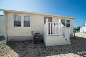 Point Pleasant Beach Bungalow!