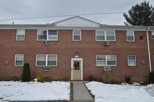 36-2A Knox Terrace