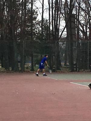 Carousel_image_d83a053c6439cc151ebd_tennis
