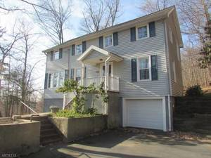 1805 Woodland Terrace, Bridgewater Twp., NJ 08807