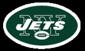 Carousel_image_d85f2734e9fb563b6d36_tap_jets_logo