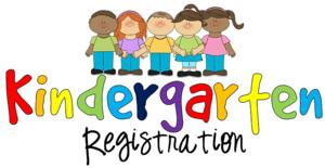 Carousel_image_d86e2db17973a6b245f7_kindergarten-registration