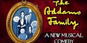 Carousel_image_d87792743a925f6f64c1_addams_family