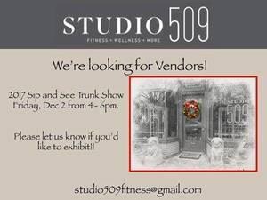Carousel_image_d89730927b9467195d07_studio_509_vendors