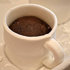 Carousel_image_d8a9efbc812209de6478_cupcake-hot_chocolate