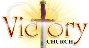 Carousel_image_d8acf5cf511d50ee94d8_victory_church_logo_2