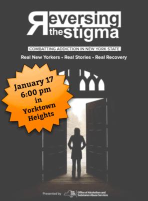 Carousel_image_d8c7763dfc2c451e866f_reversing-the-stigma-yorktown-counseling-center