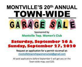 Carousel_image_d8f078e1eb480cdef863_2020_townwide_garage_sale_ad