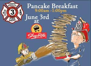 Carousel_image_d8fe7128fed1d579150f_cedar_knolls_fd_pancake_breakfast_