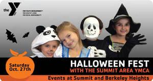 Carousel_image_d90a6a287b7350064d61_og-image-halloween-events