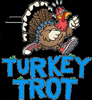 Carousel_image_d926f488cd12edaaf768_turkey_trot