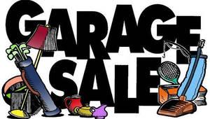 Carousel_image_d92e0bfbea5ec7d9f768_garage_sale