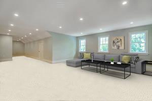 21 - Third Floor Recreation Room.jpg