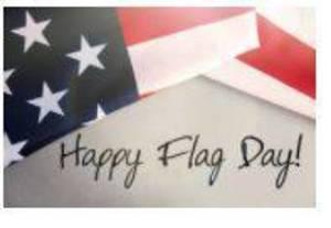 Carousel_image_d9b8d5679ece32444fe5_flag_day