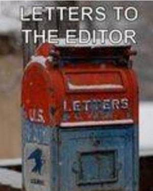 Carousel image d9c861e33bbace499ee7 letter to the editor 5