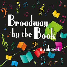 Carousel_image_d9ccfc0fe0975ceb33df_broadway_by_the_book_graphic