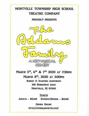 Addams Family MTHS Theatre Company.jpg