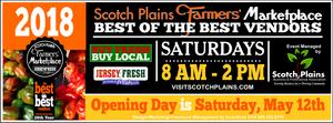 Carousel_image_da0b8b3b7613b3a75476_2018_scotch_plains_farmers_market_logo
