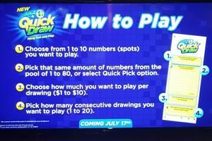 Carousel_image_da74284232374247aa5c_fe5f2bf2cb81108174d2_c2ca7314217e71fa665f_kc_lottery