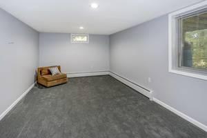 027_LL Media Room.jpg