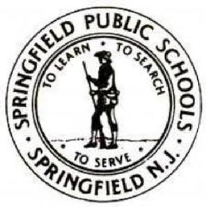 Carousel_image_da914745eed7c3c90c50_springfield_school_system