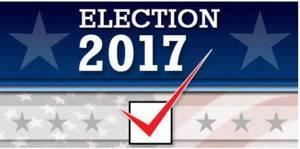 Carousel_image_da91722d4fc3988684f2_2017_election