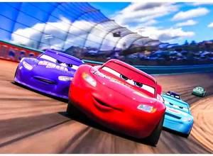 Carousel image da99bff9ed9d487ba202 cars 3