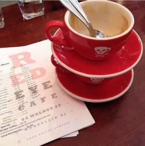 Carousel_image_daa0f93f8c0db9b67fc5_red_eye_double_red_cups