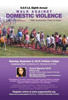 SOFIA Walk Against Domestic Violence Flyer 2018.jpg