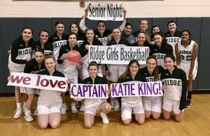 Carousel_image_daa894a9ad249598cc1a_ridge_girls_basketball_honor_katie_king