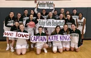 Carousel image daa894a9ad249598cc1a ridge girls basketball honor katie king