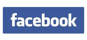 Carousel_image_dac926b5d7eef494770f_facebook-logo