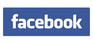 Carousel image dac926b5d7eef494770f facebook logo